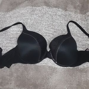 Womens 34C Victoria's secret bra